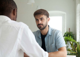 Eight conversations to have with your doctor
