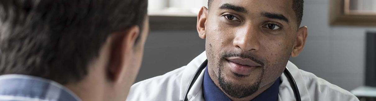 Tips for coming out to your doctor